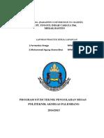 LAPORAN_PKL_PT_UIC_Tbk_Akamigas.docx