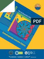 PLAN DE DESARROLLO UNIMAGDALENA 2010_2019(1).pdf