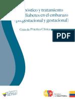 GPC Diabetes en El Embarazo-convertido