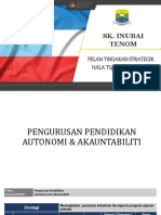 Hala Tuju Dan Naratif SK. Inubai 2019 - Copy