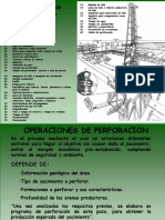 Operaciones de perforación .pdf