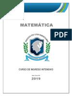cuadernillo_Matematica-IUPFA19.pdf