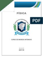 cuadernillo_Fisica-IUPFA19.pdf