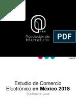 Estudio+de+Comercio+Electrónico+en+México+2018 (1).pdf
