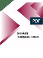 cours passage du bael aux eurocodes 2 2222.pdf