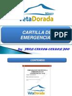 CARTILLA DE EMERGENCIAS.pptx
