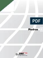 Piedras.pdf