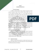 Digital125832 S 5798 Hubungan Faktor Metodologi