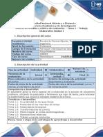 1-Guía_de_actividades_y_rúbrica_de_evaluación_-_Tarea_1_-_Trabajo_colaborativo_Unidad_1.docx