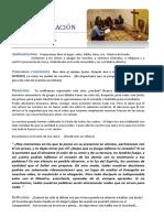 ORACIÓN GRUPO VIDA´S.docx