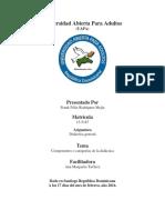 DIDACTICA 4.docx