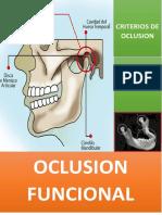 oclusion funcional-informe.docx