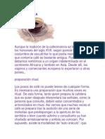 simbolos en la CAFEOMANCIA.docx