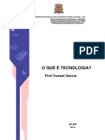 TEXTO 1 - Tecnologia e sua episteme_EAD.docx