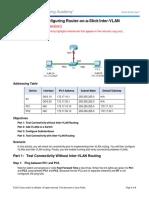 Laboratorio_CCNA2_5.1.3.6.docx