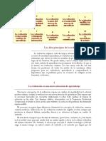 Estudio de Evaluacion.docx