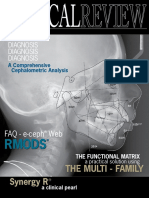 clinical_review_may_2010.pdf