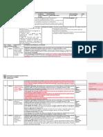 2° PLANIFICACIÓN CIENCIAS NATURALES SEGUNDO UNIDAD 1 RETROALIMENTACIÓN.docx