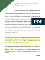 About Malala In mEDIA.pdf