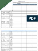Inventory Cfm56 5