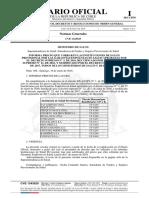 Diario Oficial Ges (1)
