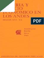 020 Minería y espacio económico en los andes_cropped.pdf