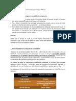 Análisis BOLPROS.docx
