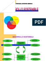 DESARROLLO SOSTENIBLE-1