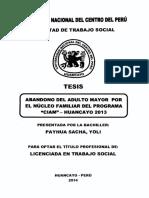 6 planteamioneto del problema.pdf