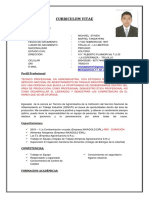 CV MARTEL CORREGIR.docx