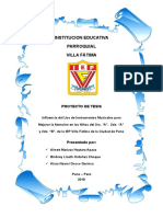 tesis-villa-fatima final.doc
