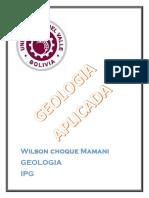 Geologia Aplicada.docx
