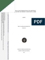 Studi kelayakan friend chicken Al chicken.pdf