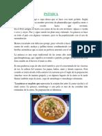 PATASCA SIERRA 1.docx