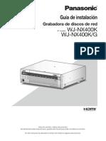 GRABADORA LAS AMERICAS.pdf