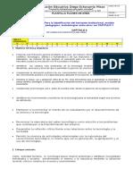 TECNOLOGÍA E INFORMÁTICA.doc