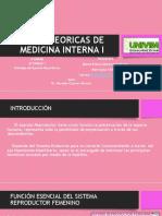 MGómezFisiologíaAparatorReproductor