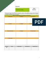 Ejemplos de formatos - entradas salidas (1).docx