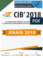 anais_cib_2018.pdf