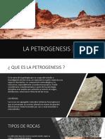 LA PETROGENESIS.pptx