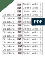 DíasSemanadelParvulo.docx