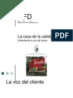 070921_QFD_CasaCalidad.ppt