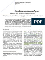 polymermatrixcomposites-110526080726-phpapp01