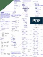 Part 9 Sistema de Ecuaciones
