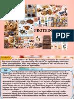 protein-snack-pdf..pdf-แก้นิดนึง-นิดเดี๊ยววว