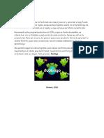 Reflexión Duolingo APA.docx