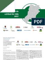 Informe_de_Calidad_de_Vida_2017-SCCV.pdf