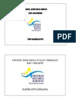 PROFIL KPM DESA SIMP.docx