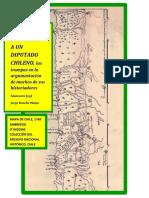 REFUTACIÓN A UN DIPUTADO CHILENO.pdf
