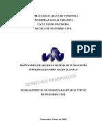 tesis 3.pdf